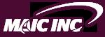 MAIC, Inc.